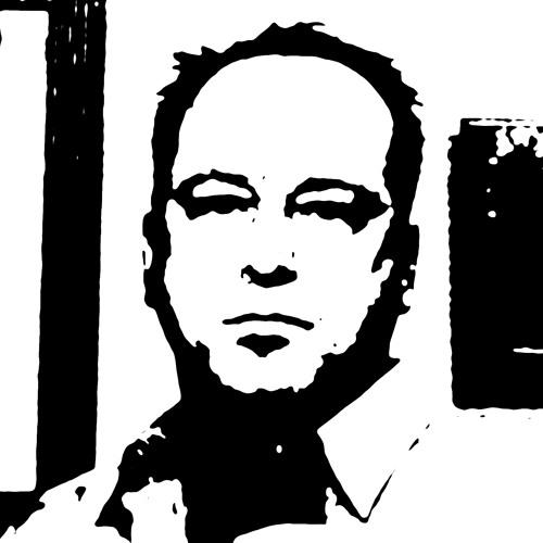 Phoebia's avatar