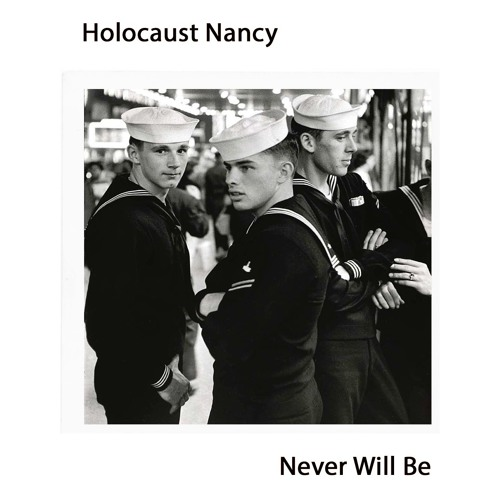 Holocaust Nancy's avatar