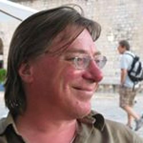 volkvolkoff's avatar