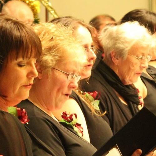 Fulford Community Choir's avatar
