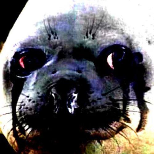 En KrBy's avatar