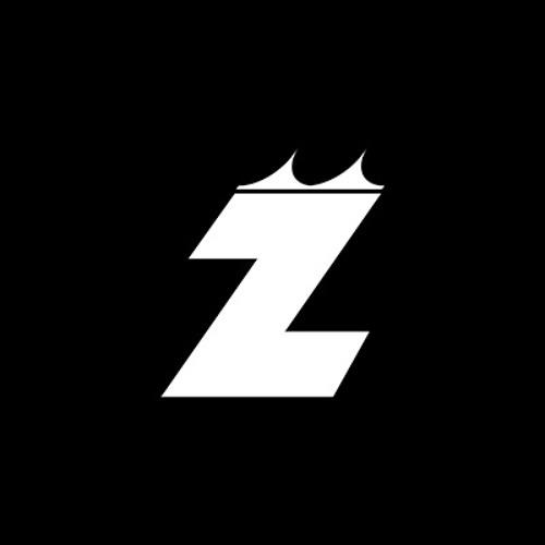 Zakim Recordings's avatar