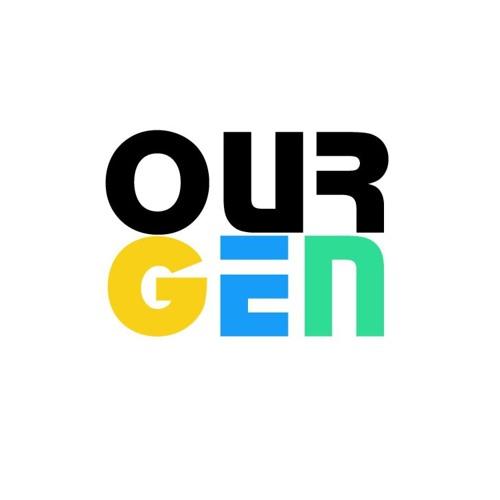 OUR GEN MUSIC's avatar