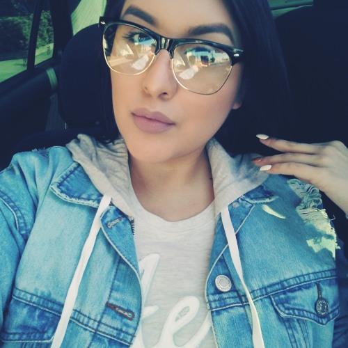 Denise Aguilar 1's avatar