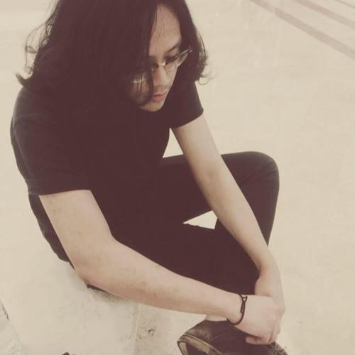 Ashraf Imaduddin's avatar