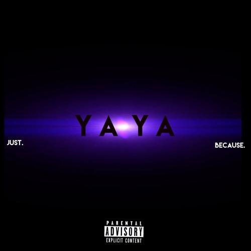 713Ya Ya's avatar