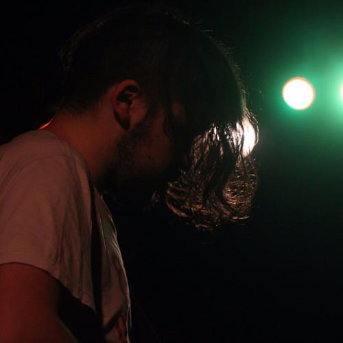 Gabriel Molina's avatar