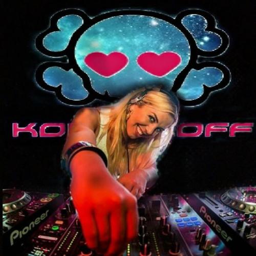 Korsakoff Fanpage's avatar