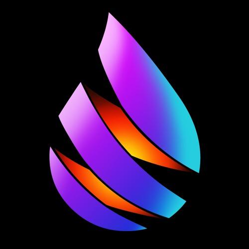 Greyspot's avatar