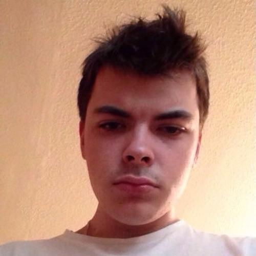 Thomas Hayden 1's avatar