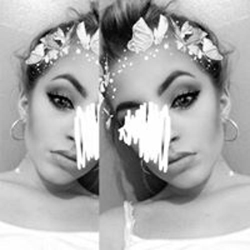Courtney Snowdon's avatar