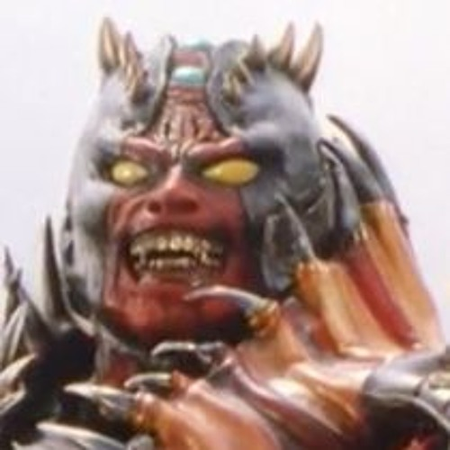 Darkonda's avatar