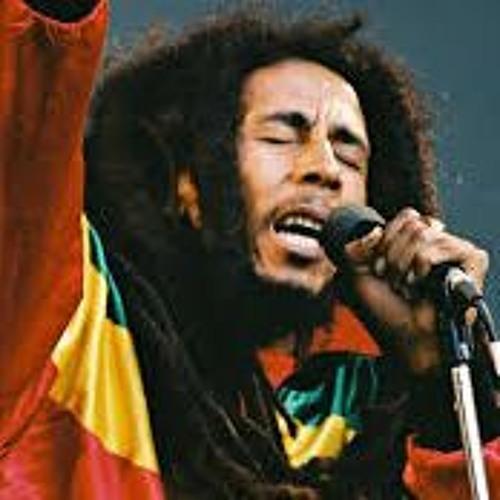 Zion Train Marley's avatar