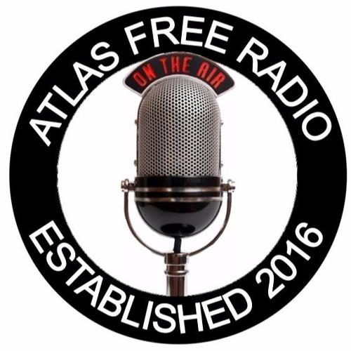Atlas Free Radio's avatar