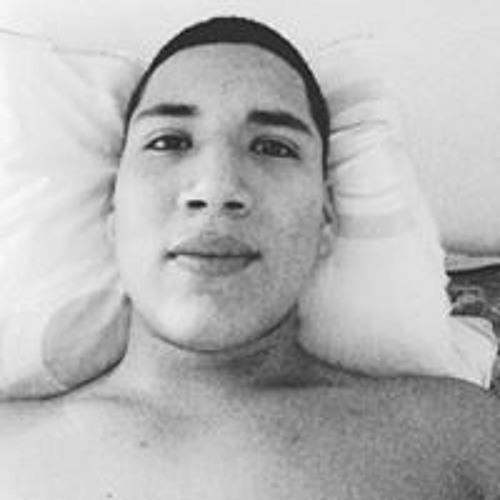 Dilan Isaias Alvarez's avatar