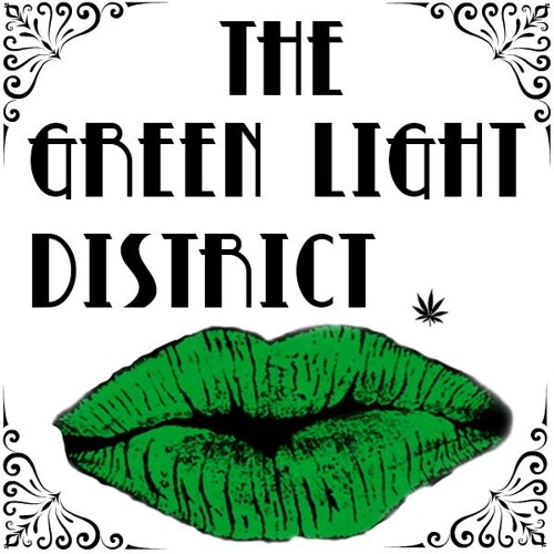 The Green Light District's avatar