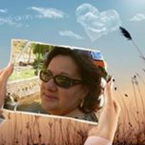 Ana Sara Passos Passos's avatar