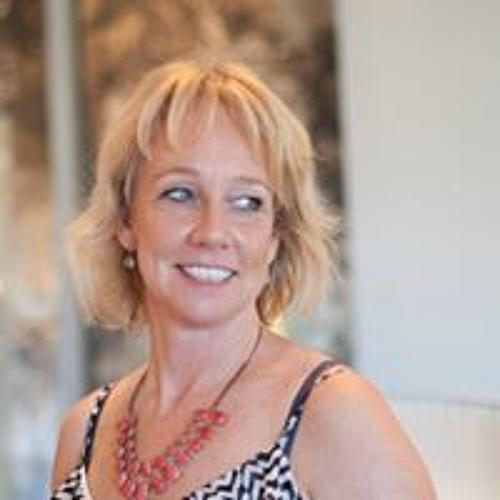 Annelie Nilsson's avatar
