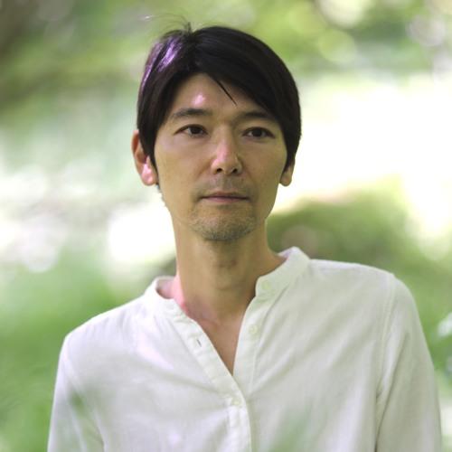 Sohichiroh Shigematsu's avatar