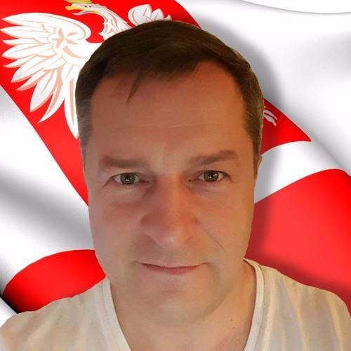 Artur D. Zysk's avatar