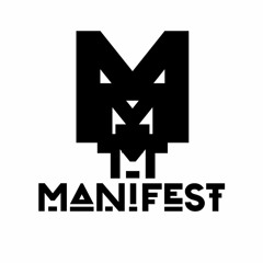 Manifest Music Marketing