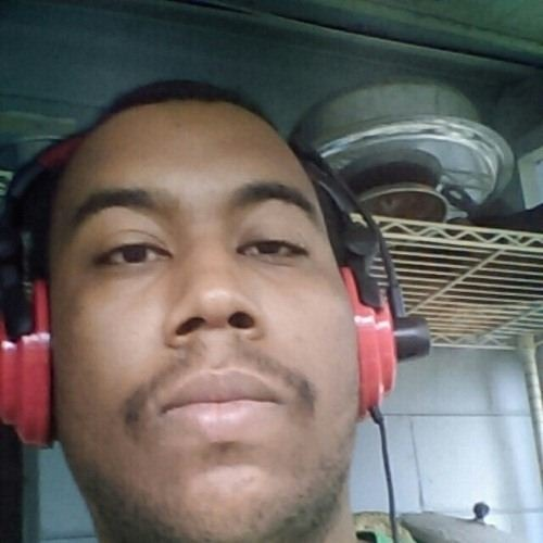 freakedup's avatar