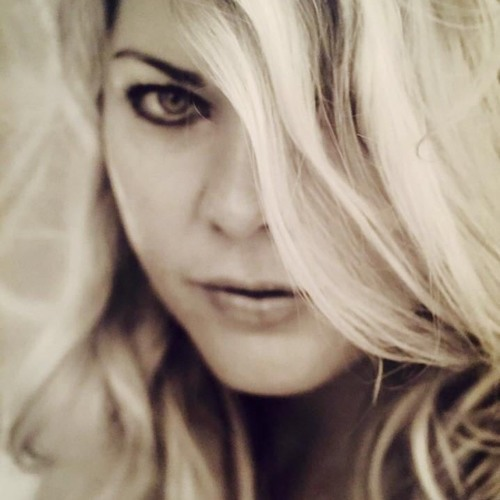 Sherrie M's avatar