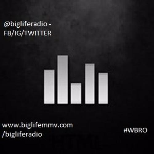 Biglifemmv.org's avatar