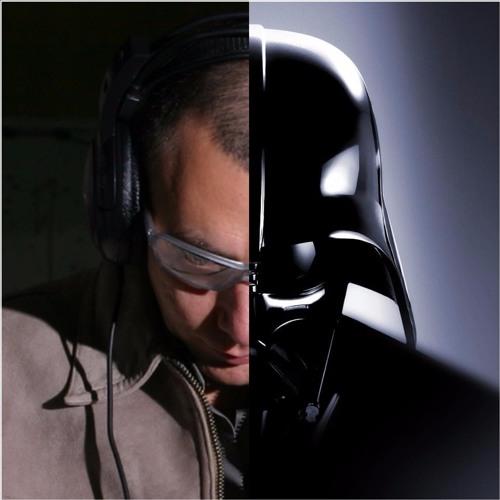 Official E:DJ's avatar