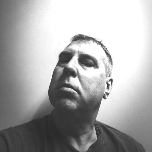 Christian Dreyer's avatar