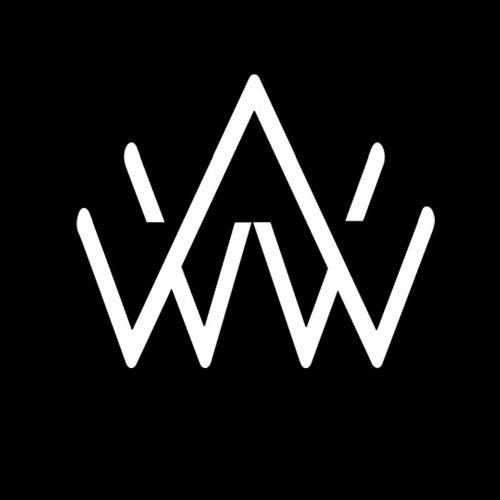 WVS's avatar