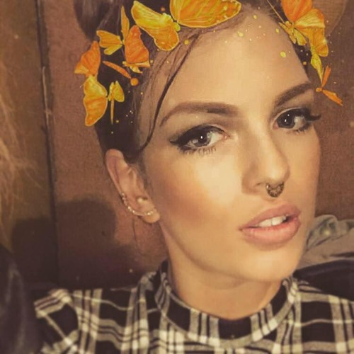 Maddie Wheatley's avatar