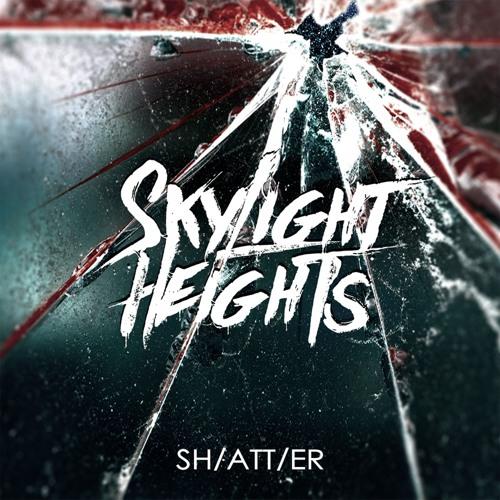Skylight Heights's avatar