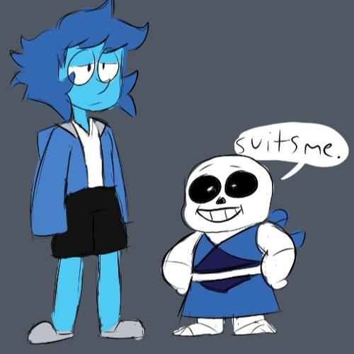 Fandomguy's avatar