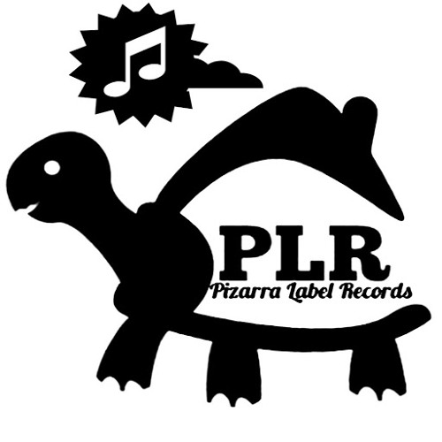 Pizarra Label Records's avatar