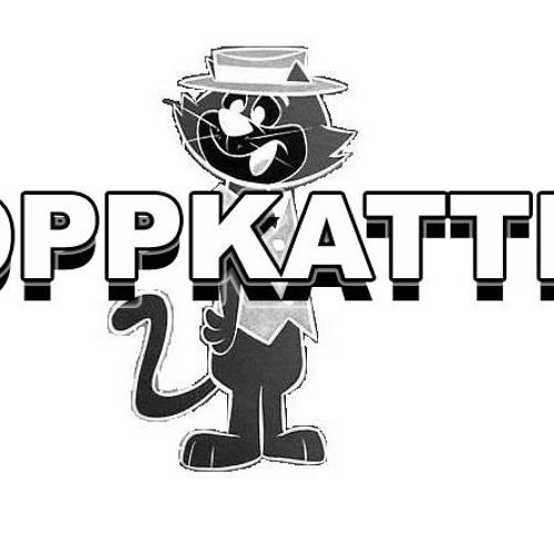 Toppkatten's avatar
