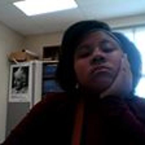 Delesha Mcbryde's avatar