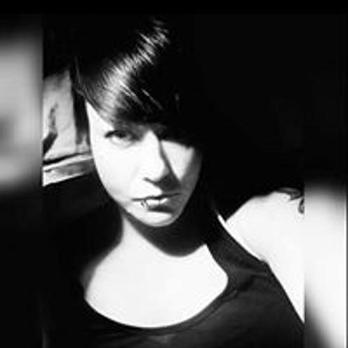 Sunnya Froherz's avatar