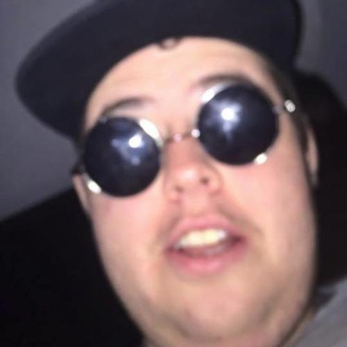 Johnathon Casey's avatar