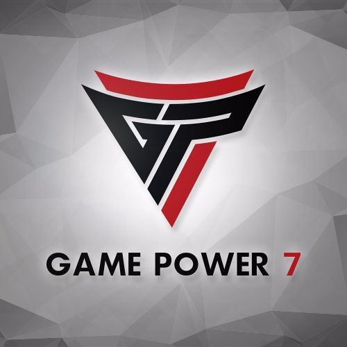 Game Power 7's avatar
