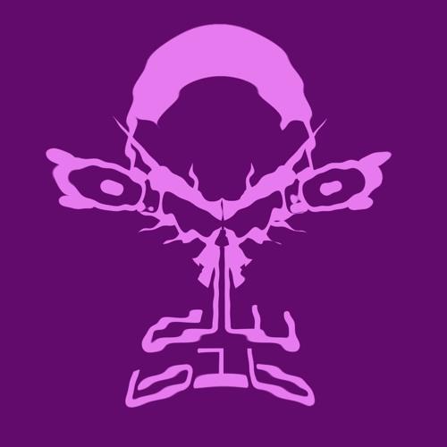 Dashwood616's avatar
