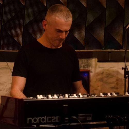 Asterios Papastamatakis's avatar
