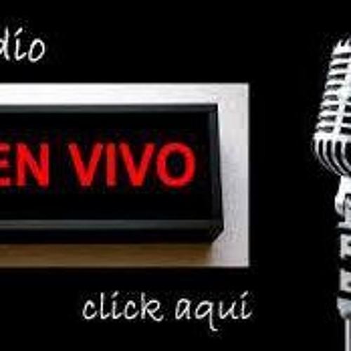 Osbaldo Gerardo Cornejo's avatar