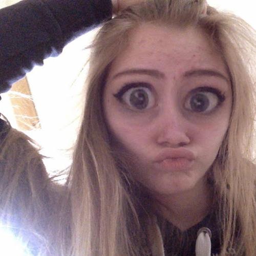 Mikayla Bb's avatar