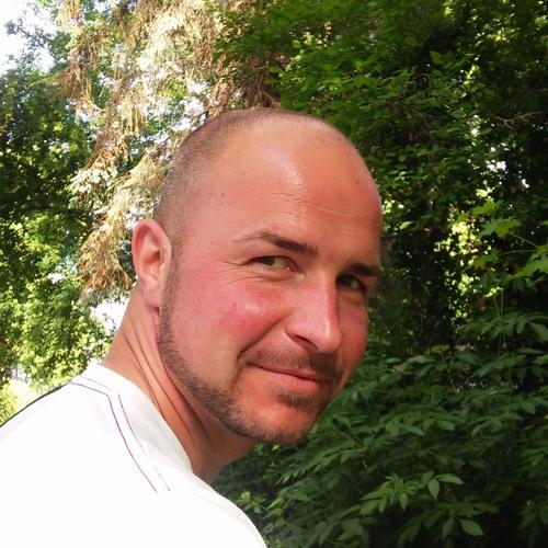 volle's avatar