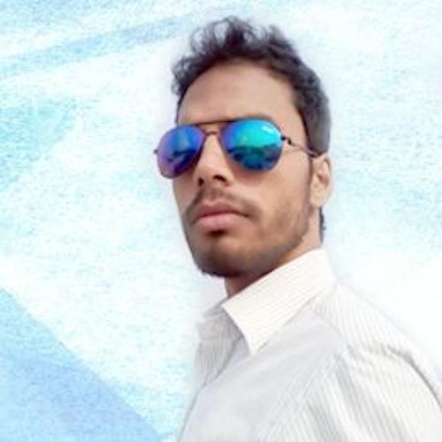 DJ Rahul Sinha's avatar