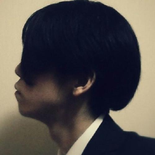 The ABEE(ジ・エイビー)'s avatar