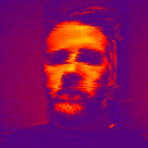 JoyrexJ9's avatar