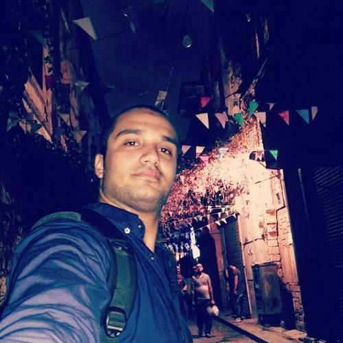 y.khalifa's avatar