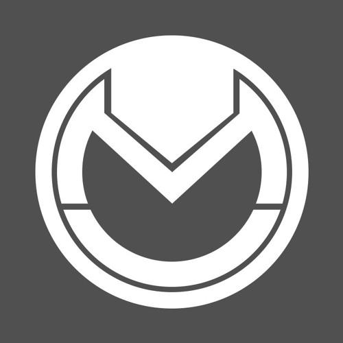 TopMusicUp's avatar
